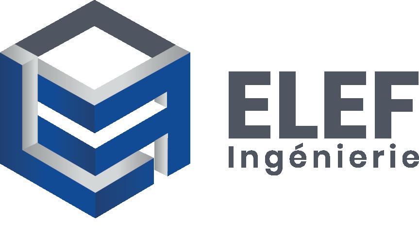 ELEF Ingénierie
